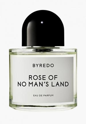 Парфюмерная вода Byredo Rose Of No Mans 100 мл. Цвет: прозрачный