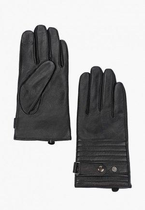 Перчатки Henderson touchscreen. Цвет: черный