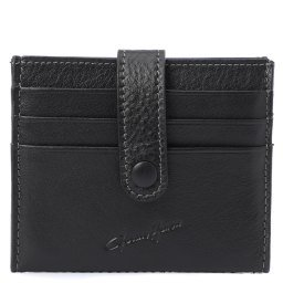 Холдер д/кредитных карт R18030 черный GERARD HENON
