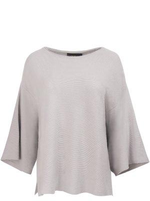 Шерстяной свитер LES COPAINS
