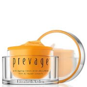Prevage Anti-Aging Neck and Décolleté Lift Firm Cream (50 мл) Elizabeth Arden