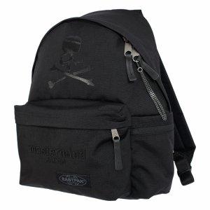 Рюкзак Mastermind Eastpak