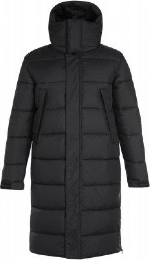Пальто мужское , размер 52 Outventure. Цвет: черный