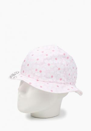 Панама Jamiks JA029CGBEZV1. Цвет: розовый