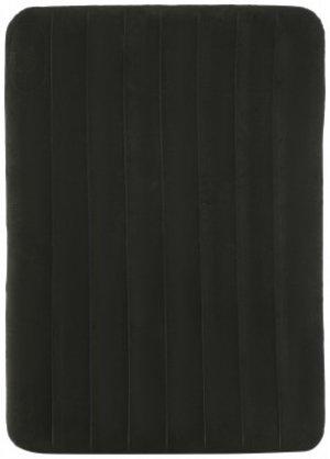 Матрас Intex. Цвет: черный