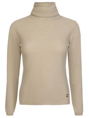 Кашемировый свитер COLOMBO