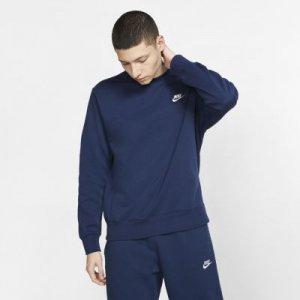 Свитшот Sportswear Club Nike