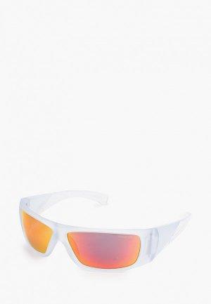 Очки солнцезащитные Arnette AN4286 26346Q. Цвет: белый