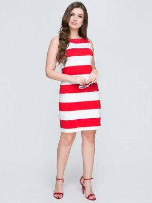 Платье ямайка xl Belluche