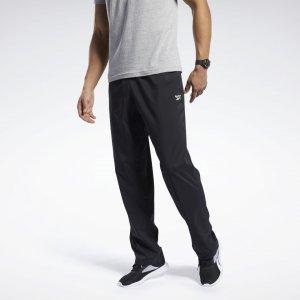 Спортивные брюки Training Essentials Woven Unlined Reebok
