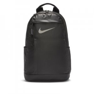 Рюкзак Sportswear - Черный Nike