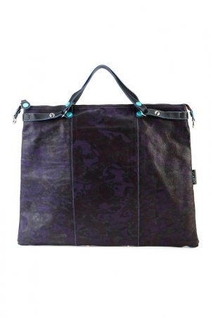 Сумка GABS. Цвет: 1801 purple