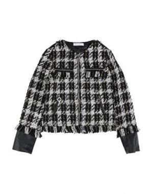 Пиджак ELSY. Цвет: черный