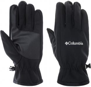 Перчатки мужские Ascender Softshell Columbia