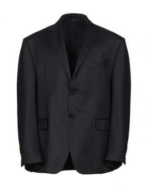 Пиджак CONTINI®. Цвет: темно-синий