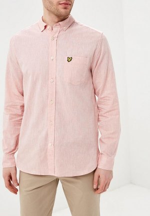 7e622baa3697d98 Мужские рубашки коралловые купить в интернет-магазине LikeWear.ru