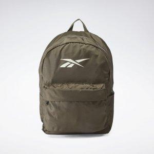 Рюкзак Linear Logo Reebok