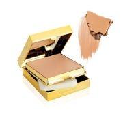 Крем-пудра со спонжем Flawless Finish Sponge On Cream Makeup (23 г) - Gentle Beige Elizabeth Arden