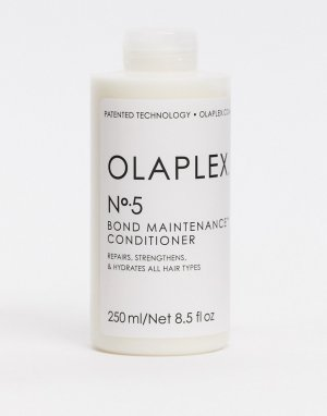 Бальзам для волос Olaplex No.5 Bond Maintenance