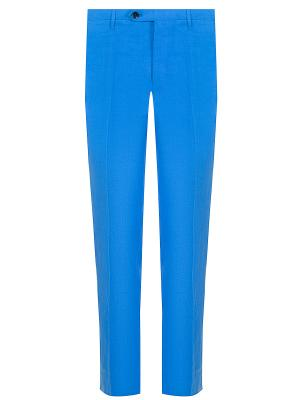Классические брюки ROTA