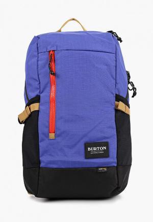 Рюкзак Burton PROSPECT 2.0. Цвет: синий