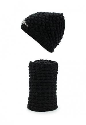 Комплект Avanta. Цвет: черный