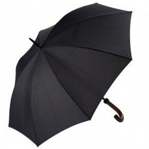 Др.Коффер E416 1s001 зонт-трость Dr.Koffer