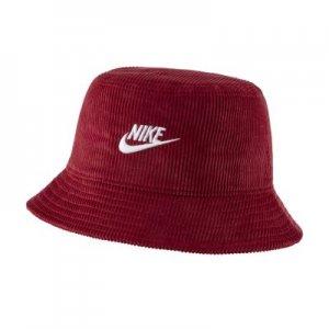 Панама Nike Sportswear - Красный