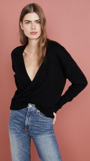 Karlie Sweater 360