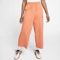 Женские капри из ткани джерси Sportswear Nike