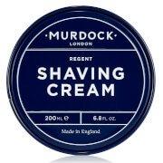 Крем для бритья Shave Cream 200 мл Murdock London