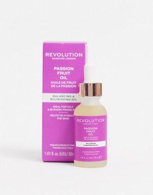 Масло маракуйи Skincare-Бесцветный Revolution