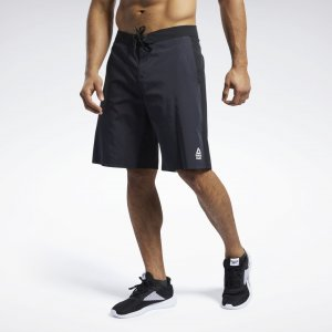 Спортивные шорты CrossFit® Epic Cordlock Tactical Reebok