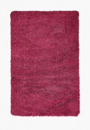 Коврик для ванной Tete-a-Tete MICROFIBER. Цвет: розовый