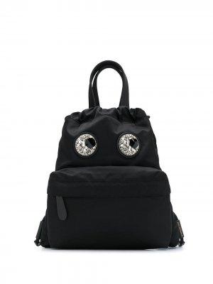 Декорированный рюкзак Anya Hindmarch