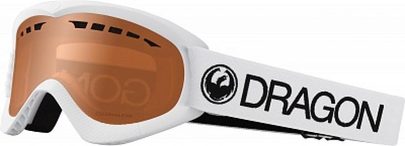 DXS Dragon. Цвет: коричневый