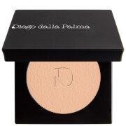 Матовые тени для век diego dalla palma Makeupstudio Matt Eyeshadow 3 г (различные оттенки) - Apricot