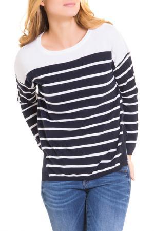 Pullover BIG STAR. Цвет: navy