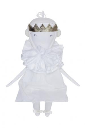 Игрушка Кукла «Матильда» Moonsters. Цвет: multicolor