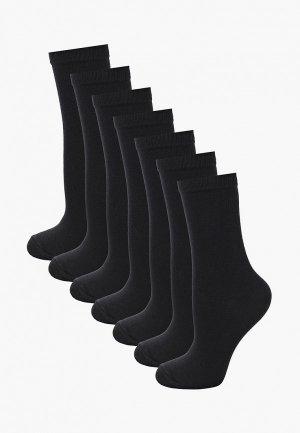 Комплект Marks & Spencer. Цвет: черный