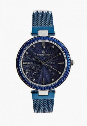 Часы Essence ES6501FE.390. Цвет: бирюзовый