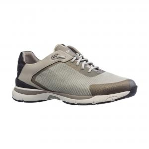 Кроссовки Velocity Sporty Running Sneakers in Reflective Materials HUGO BOSS