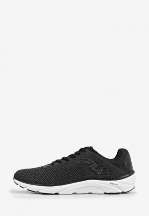 Кроссовки Fila MEGALITE 3.0 M. Цвет: черный