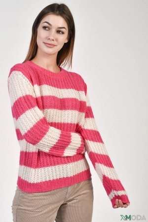 Пуловер Set