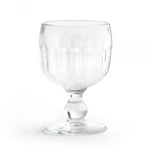 Комплект из 6 бокалов для LaRedoute. Цвет: другие