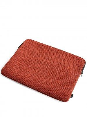 Чехол для ноутбука Hue 13.3 Hay. Цвет: красный