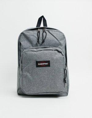 Серый рюкзак Finnian Eastpak