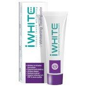 Отбеливающая зубная паста Instant Teeth Whitening Toothpaste (75 мл) iWhite