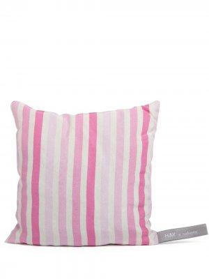 Ароматическое саше Hay. Цвет: розовый