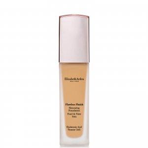 Flawless Finish Skincaring Foundation 30ml (Various Shades) - 310C Elizabeth Arden